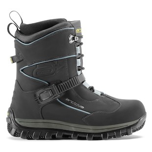 Arctiva Comp Snow Boots