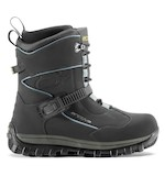 Arctiva Comp Snow Boot