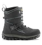Arctiva Comp Snow Boot