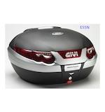 Givi E55 Luxury B Top Case