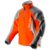 Klim PowerXross Pullover - Orange
