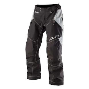 Klim Free Ride Pant (Size SM Only)