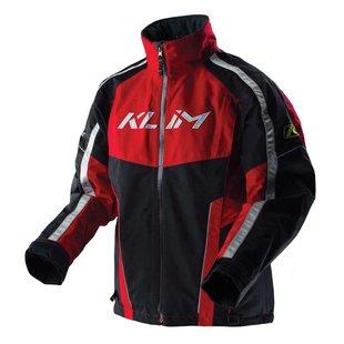 Klim Kinetic Jacket