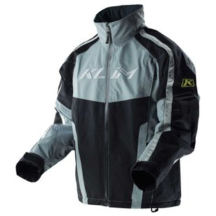 Klim Kinetic Jacket