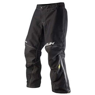 Klim Kinetic Pants