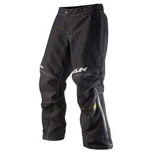Klim Kinetic Pants