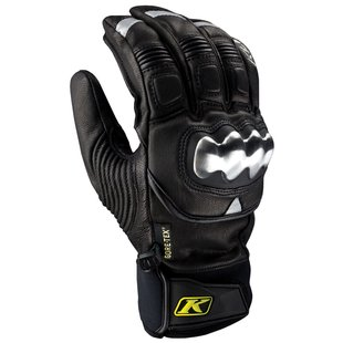 Klim Element Gloves