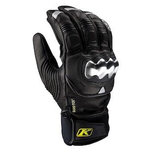 Klim Element Short Gloves