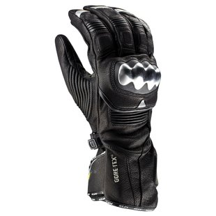 Klim Element Long Glove