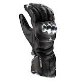 Klim Element Long Gloves