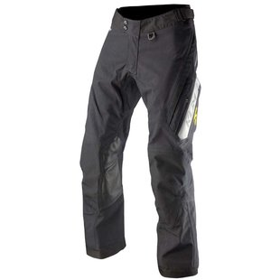 Klim Badlands Pro Pants