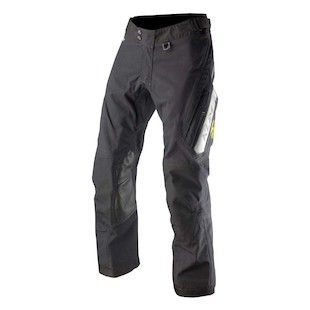 Klim Badlands Pro Pants (Size 38 Only)