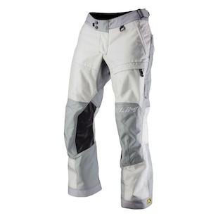 Klim Latitude 840 Pants