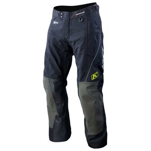 Klim Adventure Rally Pant
