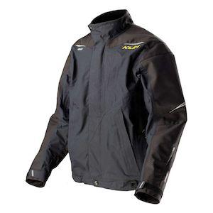 Klim Traverse Jacket - (Sz SM Only)