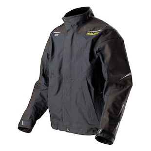 Klim Traverse Jacket