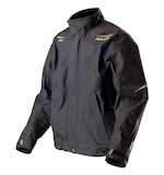 Klim Traverse Jacket - (Sz SM Only)