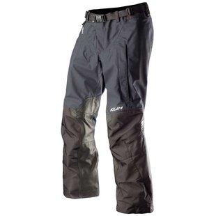 Klim Traverse Pants