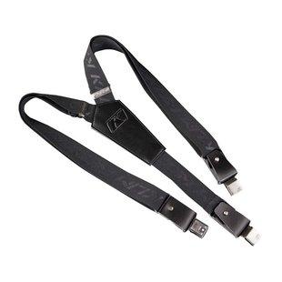 Klim Deluxe Suspenders