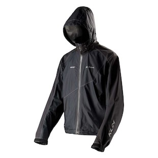 Klim Stow Away Jacket (Size XS Only)
