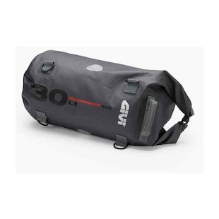 Givi WP402 30L Waterproof Roll Bag