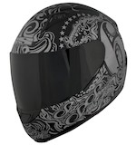 Speed and Strength Women's SS1500 6 Speed Sisters Helmet