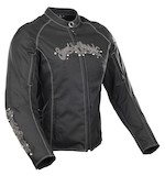 Speed and Strength Women's To The Nines Jacket