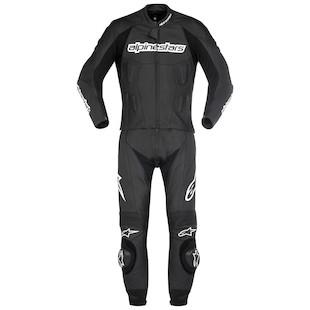 Alpinestars Carver 2 Piece Race Suit