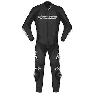 Alpinestars Carver Race Suit