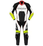 Alpinestars Carver Race Suit