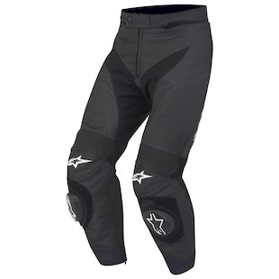 Alpinestars GP Plus Leather Pants (Size 44 46 Only)
