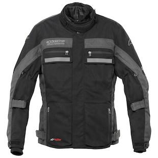 Alpinestars Long Range 2 Drystar Jacket