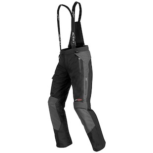 Alpinestars Long Range 2 Drystar Pants (Medium Only)