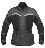 Alpinestars Cape Town Air Drystar Jacket