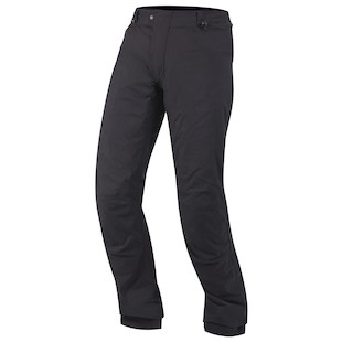 Alpinestars Switch Drystar Pants