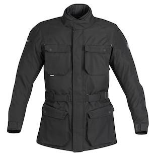 Alpinestars Messenger WP Jacket