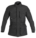 Alpinestars Messenger WP Jacket