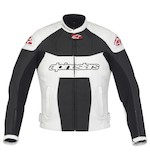 Alpinestars Women's Stella GP Plus Jacket