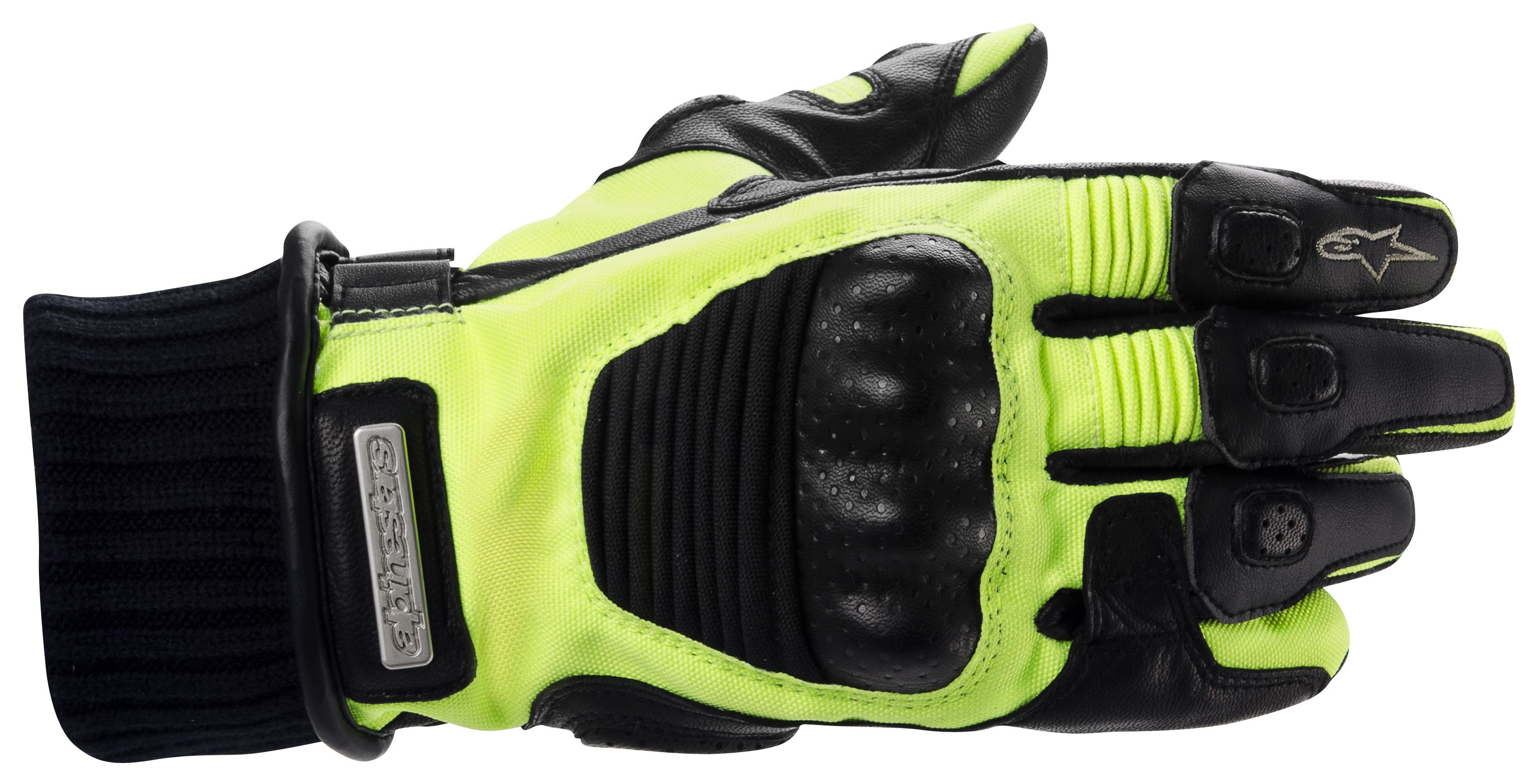 Motorcycle gloves tight or loose - Motorcycle Gloves Tight Or Loose 26