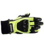 Alpinestars Arctic Drystar HV Gloves