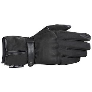 Alpinestars Corso Drystar Gloves