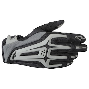 Alpinestars Dual Gloves