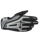 Alpinestars Dual Gloves