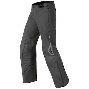 Alpinestars Erzberg WP Pants