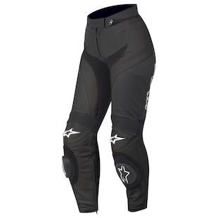 Alpinestars Stella GP Plus Leather Pants