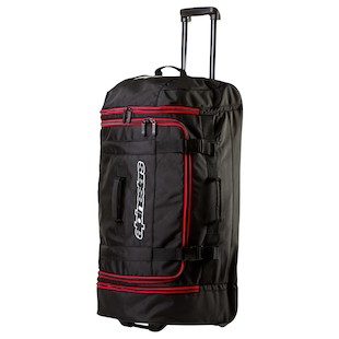 Alpinestars Excursion Roller Bag