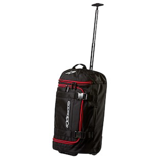 Alpinestars Destination Carry-On Bag