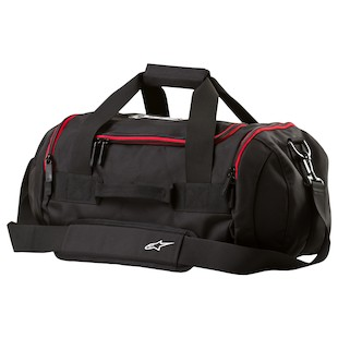 Alpinestars Outbound Duffle Bag