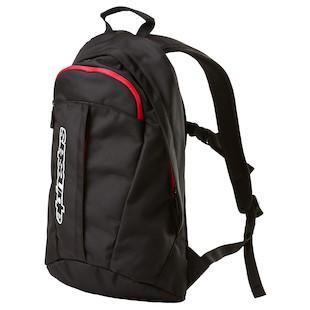 Alpinestars Hub Backpack