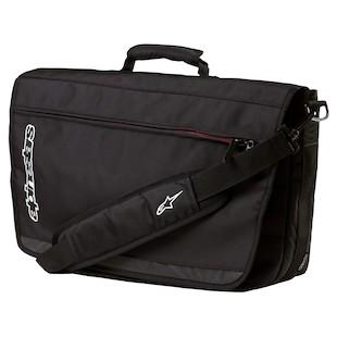 Alpinestars Portal Messenger Bag